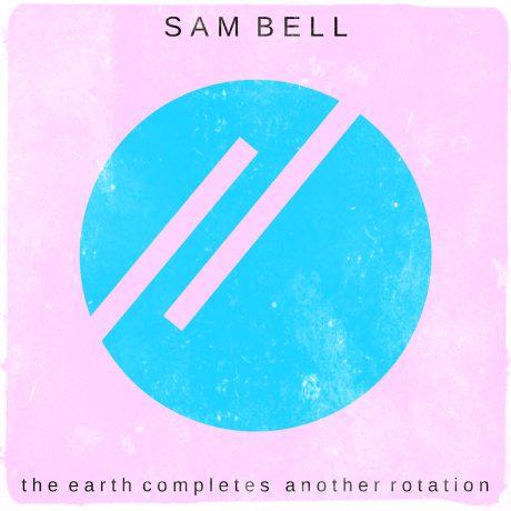https://sambell.bandcamp.com/