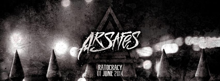 Arsafes Ratocracy June 2014